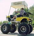 big-golf-cart.jpg